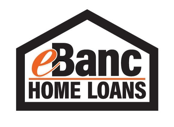 Ebanc Home Loans, LLC