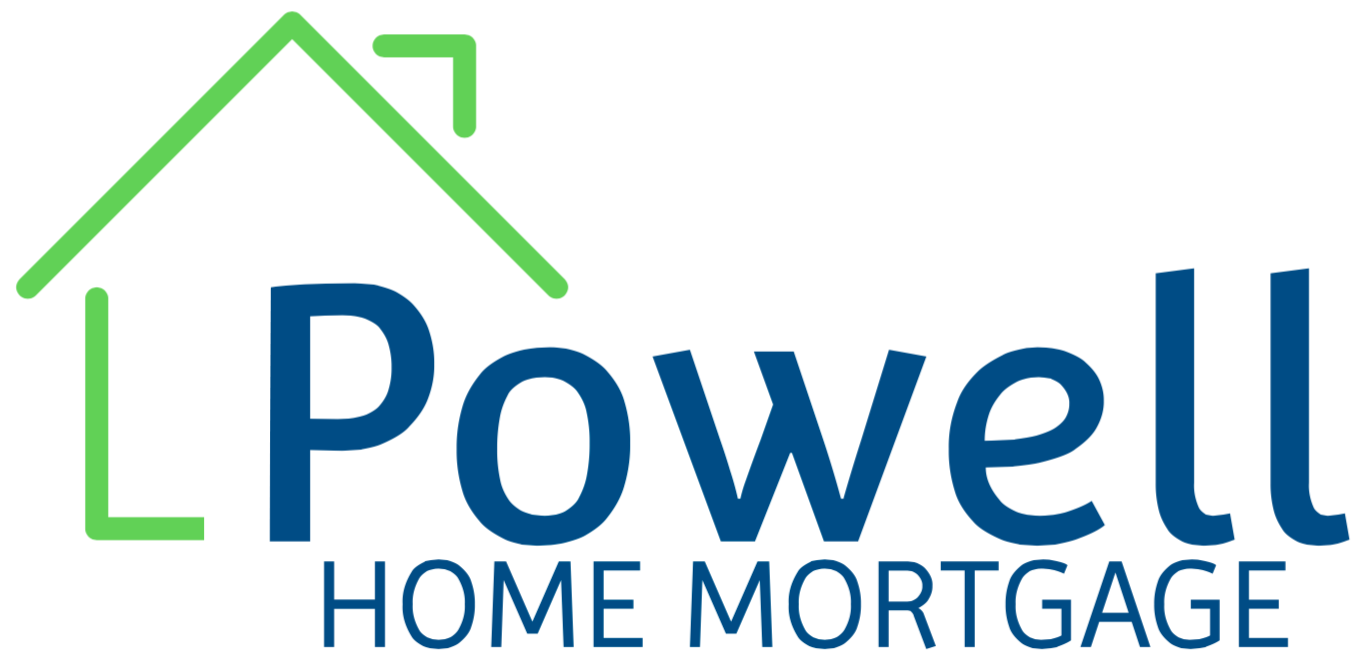 Powell Home Mortgage