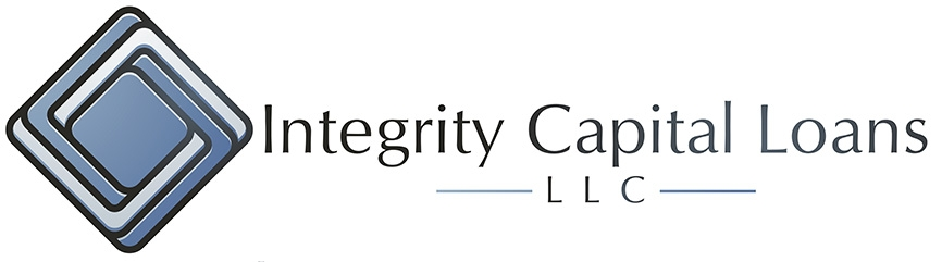Integrity Capital Loans LLC