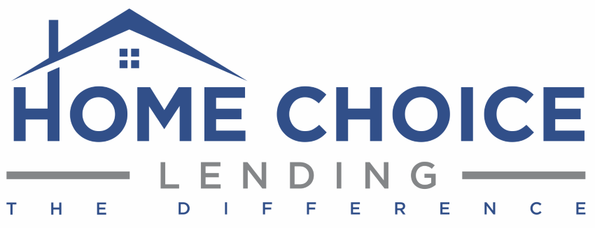 Home Choice Lending