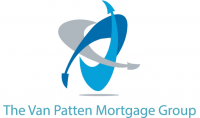 The Van Patten Group logo