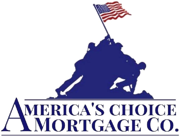 America's Choice Mortgage Company