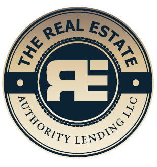 The Real Estate Authority Lending LLC