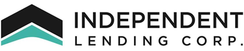 Independent Lending Corp. logo