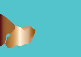 Driven Lending logo