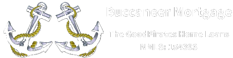 Buccaneer Mortgage The GoodPirates Home Loans