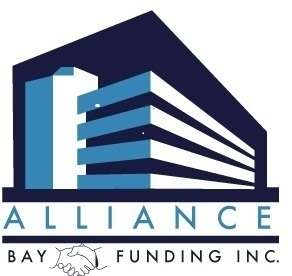Alliance Bay Funding,Inc.