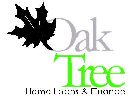 Oak Tree Home Loans and Finance Inc.