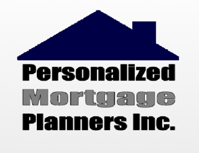 Personalized Mortgage Planners Inc.