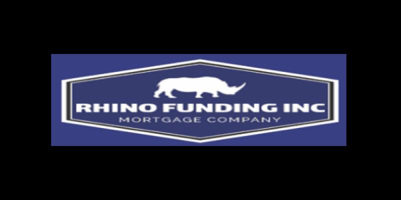 Rhino Funding Inc