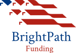 Brightpath Funding Inc.