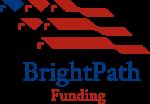 Brightpath Funding Inc.