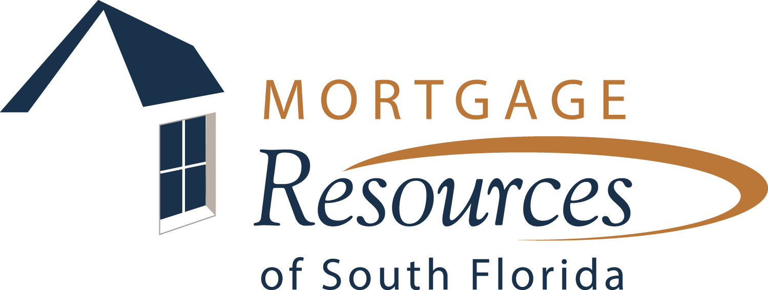 Mortgage Resources of South Florida
