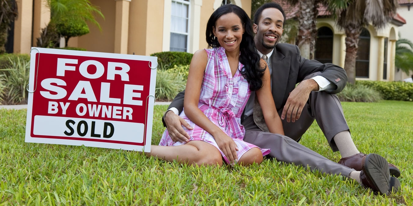 Let us be the stepping-stone to the home of your dreams!