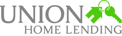 Union Home Lending, LLC