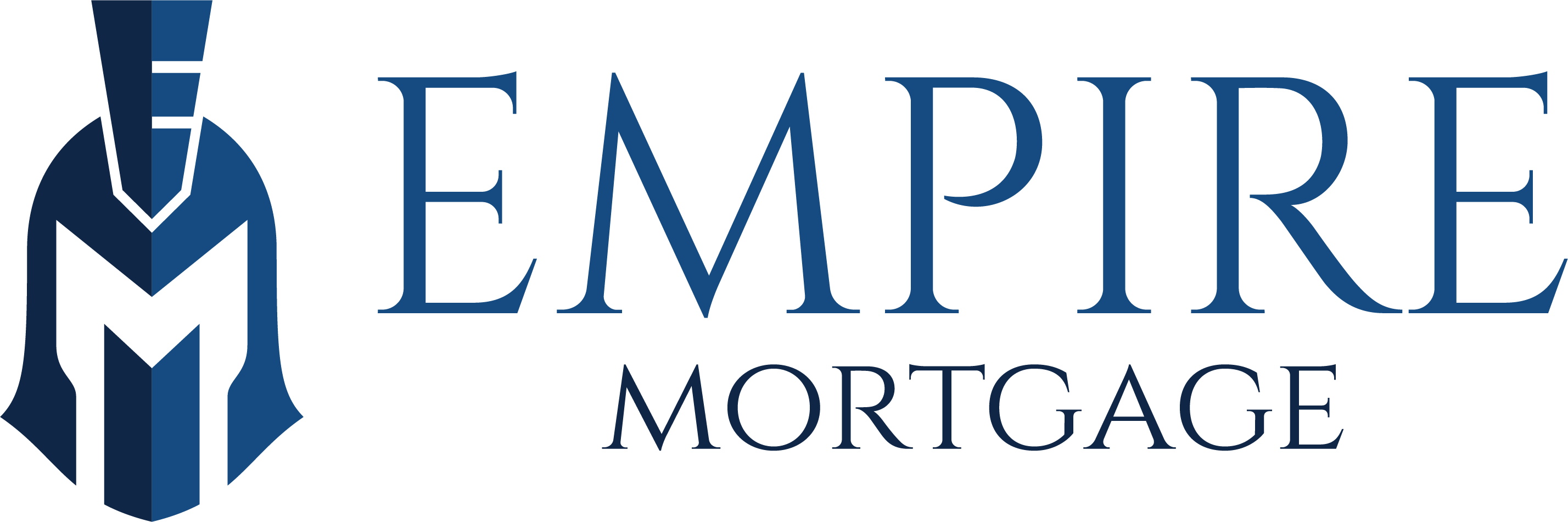 Empire Mortgage
