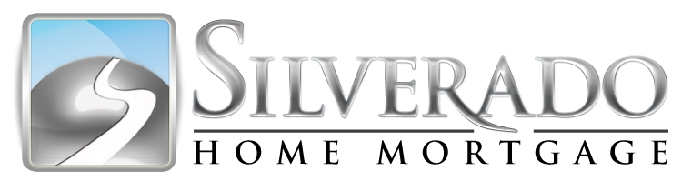 Silverado Home Mortgage