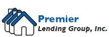 Premier Lending Group, Inc.