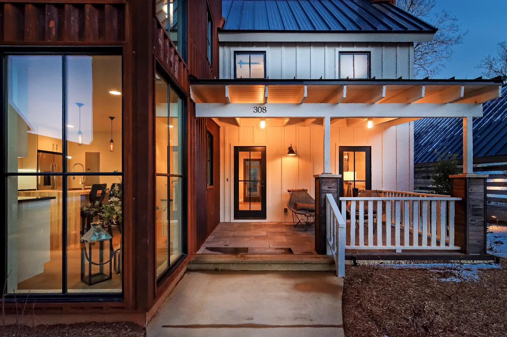 NexGen Home Loans Inc. slide #4