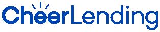 CheerLending, LLC
