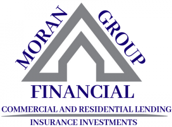 Moran Financial Group LLC