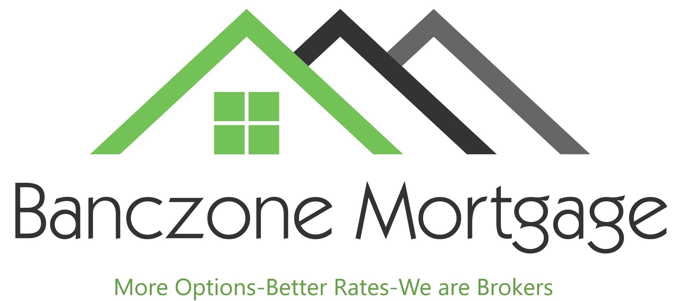 Banczone Mortgage