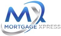 Mortgage Xpress LLC logo
