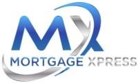Mortgage Xpress LLC logo
