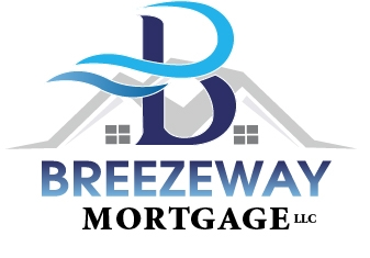 Breezeway Mortgage, LLC