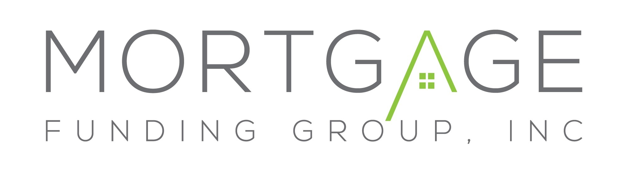 Mortgage Funding Group, Inc