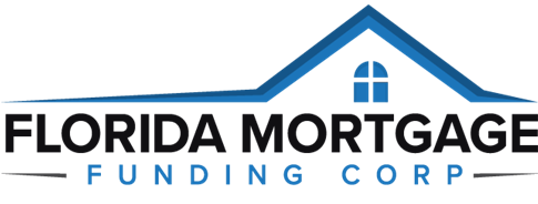 Florida Mortgage Funding Corp.