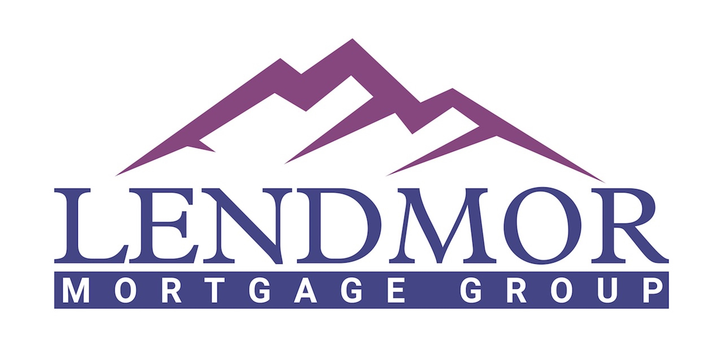 Lendmor Mortgage Group logo