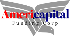 Americapital Funding Corp