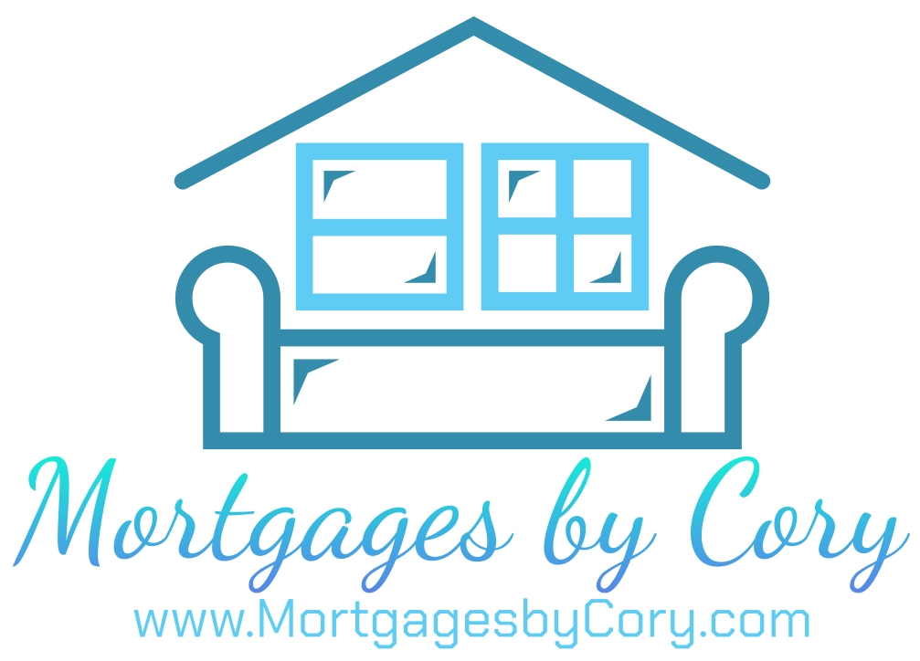Edge Home Finance Corporation logo