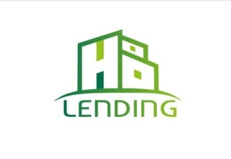 HomeBound Loans, Inc.