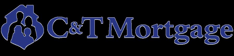 C&T Mortgage, Inc.