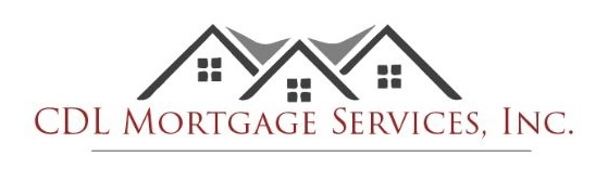 CDL Mortgage Services, Inc.