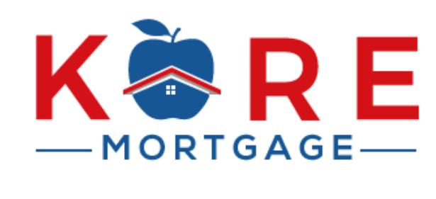 KORE Mortgage