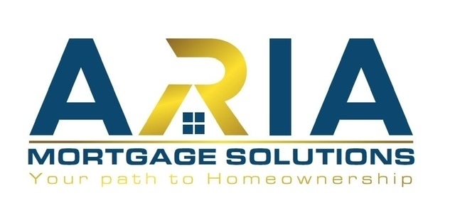 ARIA Mortgage Solutions