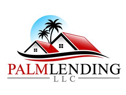 Palm Lending,LLC