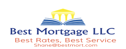 Best Mortgage LLC
