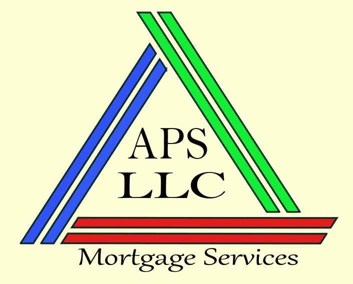 Avula Property Solutions LLC