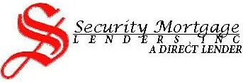 Security Mortgage Lenders