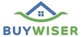 Buywiser logo