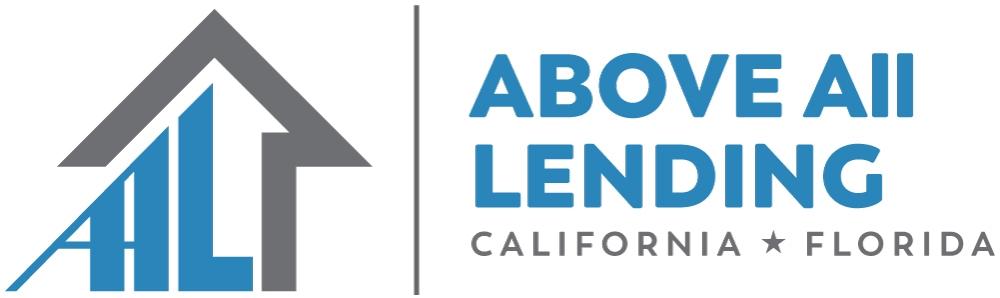 Above All Lending