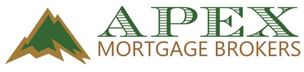 Incredible Lender LLC
