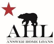 Sumer Home Loans