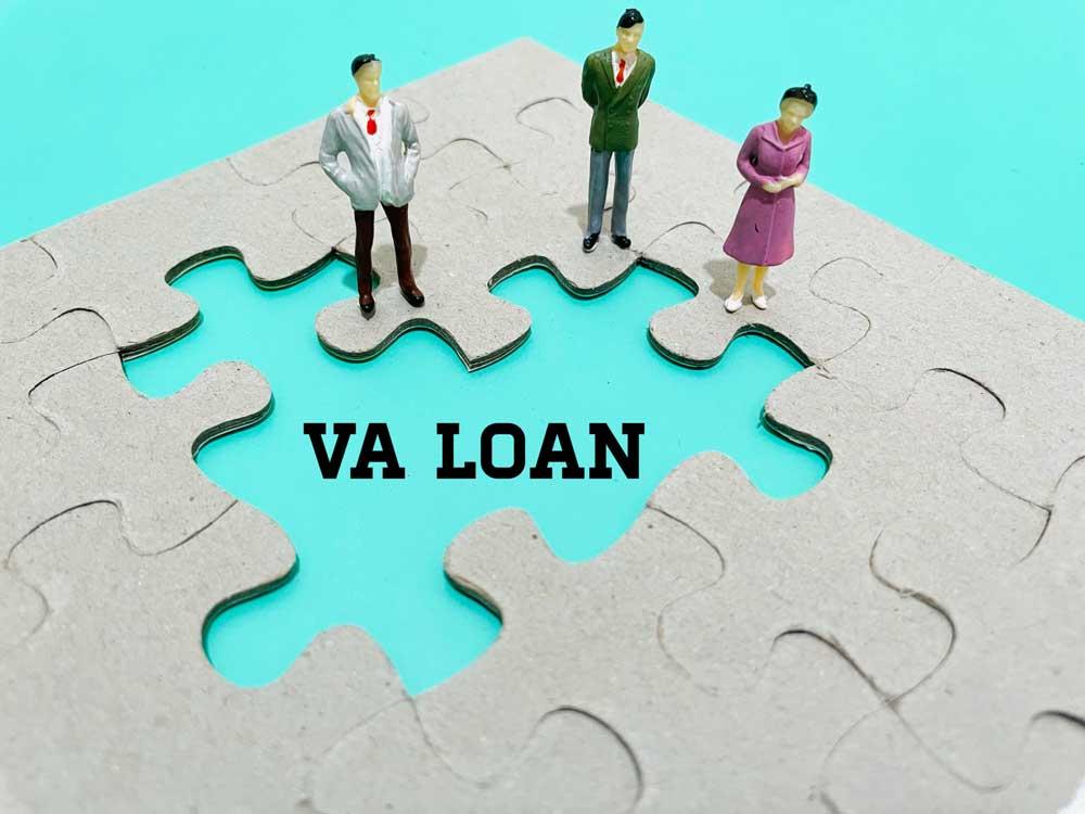 VA Cash-Out Refinance: How it works?