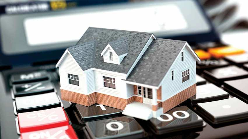 Purchase Loan