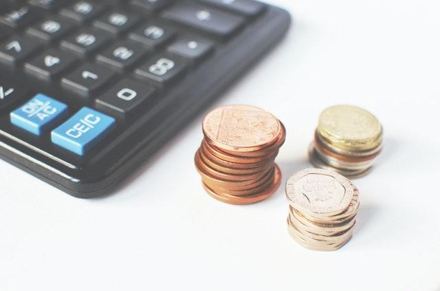 Extra Pay Calculator